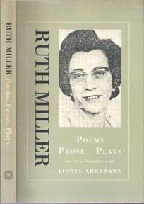 dryad-press-poetry-ruth-mil