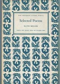dryad-press-poetry-2