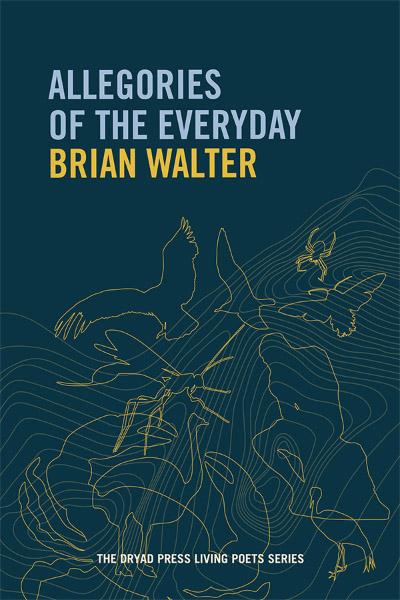 brian-walter