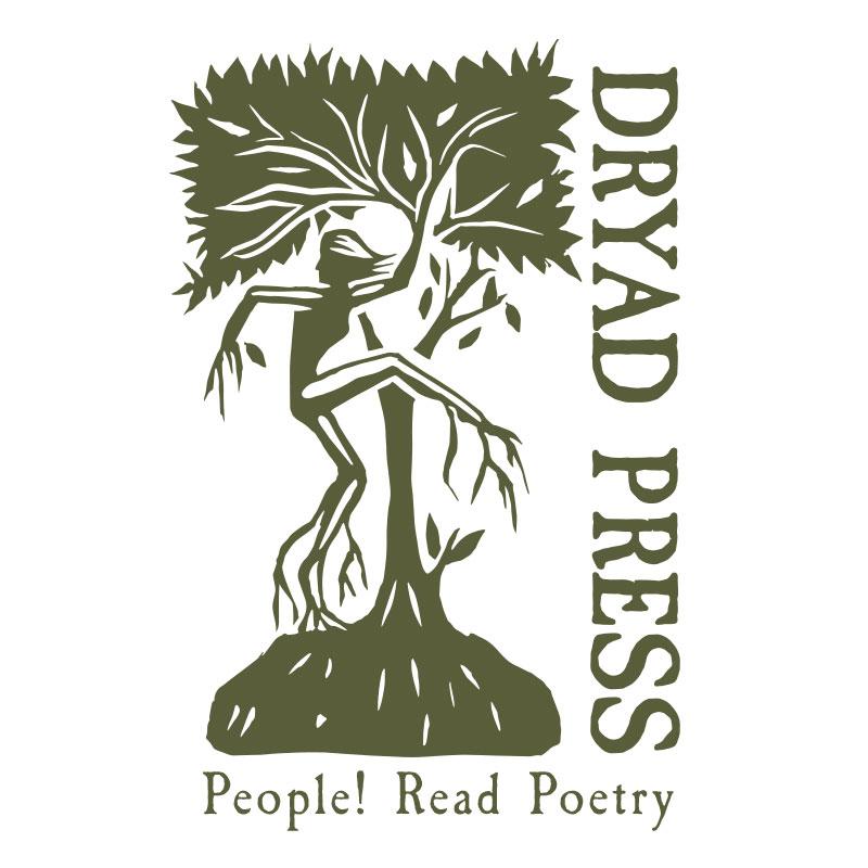 People! Read Poetry!
