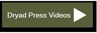 button-videos2
