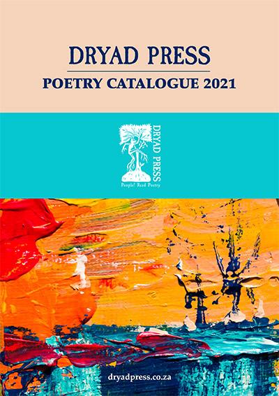 dryad-catalogue-2021