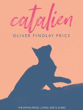 catalien by Oliver Findlay Price