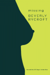 missing by Beverly Rycroft