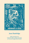 The coroner's wife by Joan Hambidge